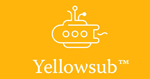 Yellowsub